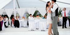 Realiza tu Matrimonio en Lampa