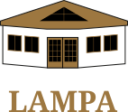 Centro de Eventos Cordonices de Lipangue